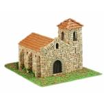 Montortali kirik CUIT