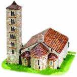 Sant Climenti kirik 1/80 CUIT
