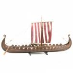 Billing Boats Oseberg 1/25, BB720
