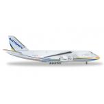 1/500 Antonov Airlines Antonov AN-124