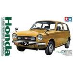 1/18 TAMIYA Honda N III 360