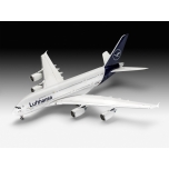 1/144 REVELL Airbus A380-800 Lufthansa New