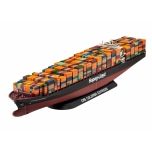1/700 REVELL Container Ship COLOMBO