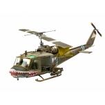 1/35 REVELL Bell UH-1C
