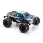 S10 Twister 2 Monster-Truck 2WD Brushless