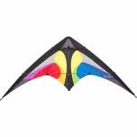 Sportlohe Yukon II Rainbow