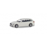 1/87 HERPA BMW 5™ Touring, alpin white