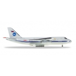 1/500 Antonov AN-124  224th Flight Unit