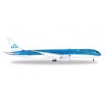 1/500 KLM Boeing 787-9 Dreamliner