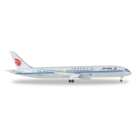 1/500 Air China Boeing 787-9 Dreamliner