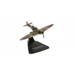 1/72 Spitfire 1a X4590 – RAF Museum Hendon  Oxford Aviation