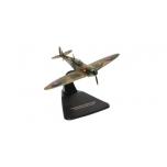 1/72 Spitfire 1a X4590 – RAF Museum Hendon  Oxford Aviation