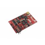 PIKO SmartDecoder 4.1 PluX22 multiprotokoll, mfx-fähig