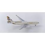 1/500 Etihad Cargo Airbus A330-200F