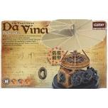 Da Vinci seeria kopter