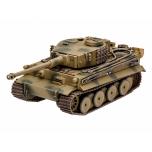 1/72 REVELL PzKpfw VI TIGER