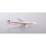 1/500 Japan Air Self Defence Force Boeing 777-300ER