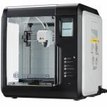 BRESSER WIFI 3D Printer
