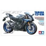 1/12 TAMIYA Yamaha YZF-R1M