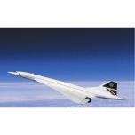 1/144 REVELL Concorde