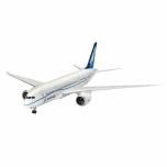 1/144 REVELL Boeing 787-8 Dreamliner