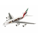 1/144 REVELL Airbus A380-800 Emirates
