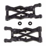 Team Associated B6.2 Rear Suspension Arms, 75mm