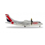 1/200 Hop! For Air France ATR-42-500