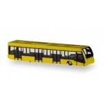 1/400 Scenix - Airport Bus Set - 4tk kmpl