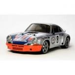 1/10 TT-02 Porsche 911 Carrera RSR Kit Tamiya
