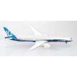 1/200 Boeing 787-10 Dreamliner