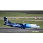 1/500 NORDICA ATR-72-600 Nordica