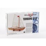 1/20 TORBORG Billing boats