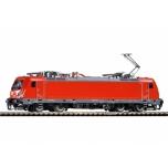 1/120 TT Elektrivedur BR 187 DB AG VI