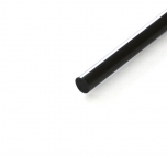Süsinikvarras 5mm 1m