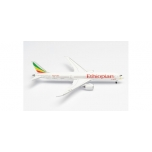 1/500 Ethiopian Airlines Boeing 787-9 Dreamliner