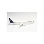 "1/200 Lufthansa Airbus A321 ""Die Maus"""