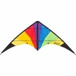 Sportlohe Limbo II Classic Rainbow