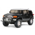 Tamiya 1/10 CC-01 Toyota FJ Cruiser Must KIT