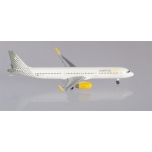 1/500 Vueling Airbus A321