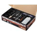 HPI Nitro Start Set