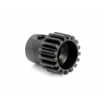 Pinion Gear 17 Hammast (48Dp)