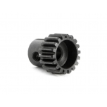 Pinion Gear 18 Hammast (48Dp)
