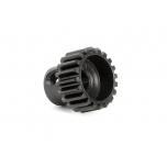 Pinion Gear 20 Hammast (48Dp)