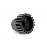 Pinion Gear 21 Hammast (48Dp)
