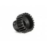 Pinion Gear 22 Hammast (48Dp)