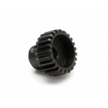Pinion Gear 23 Hammast (48Dp)