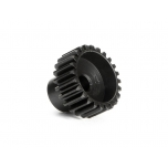 Pinion Gear 24 Hammast (48Dp)