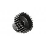 Pinion Gear 25 Hammast (48Dp)