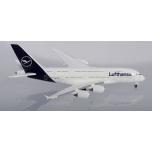 1/500 Lufthansa Airbus A380